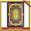 Prayer Mat/Rug/carpet for islamic/muslim design CBT-215