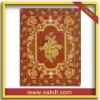 Prayer Mat/Rug/carpet for islamic/muslim design CBT-221