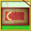 Prayer Mat/Rug/carpet for islamic/muslim design CBT-235