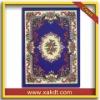 Prayer Mat for islimic or muslim desisn