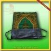 Prayer Rugs/carpet for islamic/muslim design CBT104