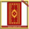 Prayer Rugs for Islamic or muslim design CBT-165