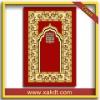 Prayer Rugs for Islamic or muslim design CBT-166