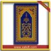 Prayer Rugs for Islamic or muslim design CBT-200