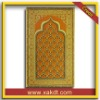 Prayer Rugs for Islamic or muslim design CBT-204