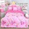 Princess Bedding Set for Children