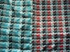Print polyester/spandex for swimwears,underwears,various specification available