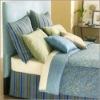 Printed Bed Set Montenegro, Moldova, Kosovo, Malta, Vietnam, Azerbaijan, Romania, Czech Republic