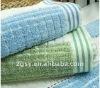 Printed Face Towel