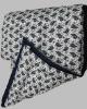 Printed Microfiber Quilt