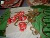 Printed Mink Blanket
