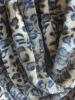 Printed PV Fleece