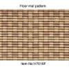 Printed PVC Soft Floor mat,Floor carpet,carpet rug