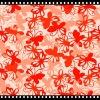 Printed Viscose Spandex Jersey Fabrics For Garments