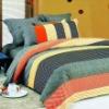Printed bedding set-ABP-013