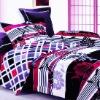 Printed bedding set-ABP-014