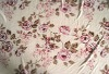 Printed sheet,Coral fabric sheet,Woft and warm sheet
