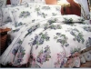 Printing bedding set  --  Fall in love with the princess's bed