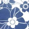 Printing big flower nylon lycra fabric
