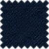 Proban finished EN11611 certificate 5oz Modacrylic/cotton flame retardant fabric clothing