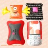 Promotion Microbead toy;Phone Gifts