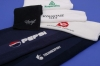 Promotional Towels, Custom Designs, Special Embroidered, Sports Towels, Beach Towels, Bar Towels, Sweat towels, Christmas Towels