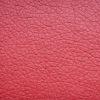 Pu Sofa Leather