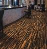 Pub Axminster Carpet