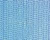 Pvc Foam Carpet underlay,non-slip pads,SJ-501B