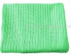 QF391 cotton blanket