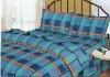 Quen bed sheet