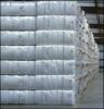 Raw Cotton Shanker-6