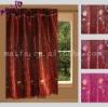 Readymade Eyelet Curtains