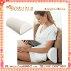 Relax Waist Pillow