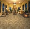 Residential Villa Carpet