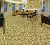 Rest Room Nylon Carpet(NEW)