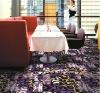Restaurant Axminster Carpet