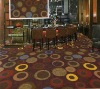 Restaurant Nylon Carpet(NEW)