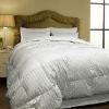 Reversible Cotton Down Duvet(Comforter)