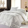 Reversible Cotton Down Duvet(Comforter)