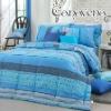 Roty Bedding Set for Children