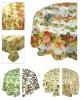 Round table cloth (MZ-TC01002)