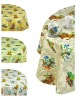 Round table cloth (MZ-TC01003)