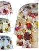Round table cloth (MZ-TC01005)