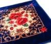 Royal Blanket