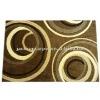 Rubber Printed Entrance Door Mat/Carpet