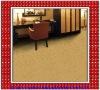 S-EL602  Carpet Flooring
