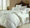 S-Style Machine Quilted Comforter
