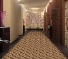 S101 Broadloom Tufted Carpet