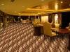 S201 Broadloom carpet hotel carpet